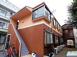 亀有駅 3.7万円