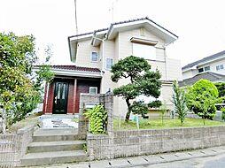 成東駅 7.4万円