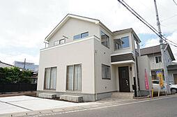 東武宇都宮駅 2,280万円