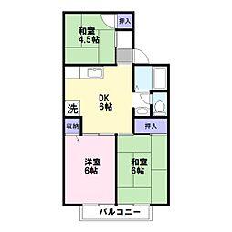 加古川駅 4.9万円