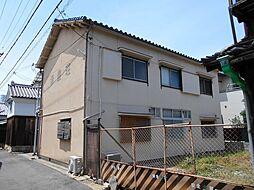 泉佐野駅 1.8万円