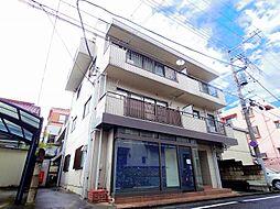 新狭山駅 2.2万円