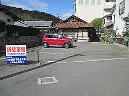 大町駅 0.8万円