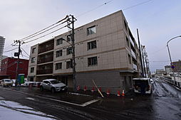 バスセンター前駅 6.9万円