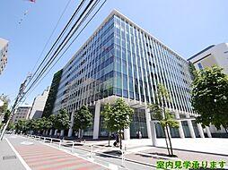 四ツ谷駅 80.0万円