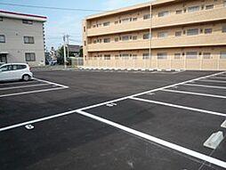 西川原駅 0.4万円