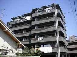 シース92[5階]の外観