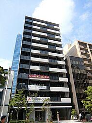 都営三田線 芝公園駅 徒歩3分の賃貸マンション