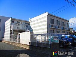 西鉄小郡駅 3.7万円