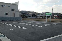 【敷金礼金0円!】大富駐車場