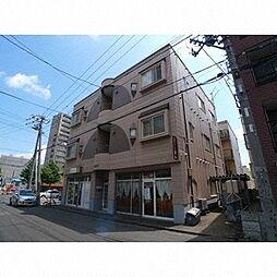 琴似駅 3.0万円