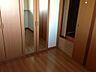 その他,1LDK,面積36m2,賃料5.7万円,JR常磐線 水戸駅 徒歩25分,,茨城県水戸市城東2丁目