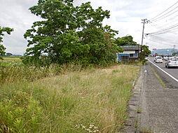 長崎本線 久保田駅 徒歩28分