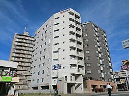 カサトレスルナ[6階]の外観
