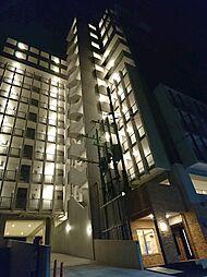 ザ.ヒルズ戸畑[12階]の外観
