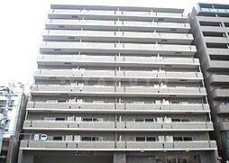 幸田マンション幸町[8階]の外観