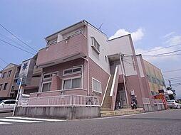 博多駅 2.2万円