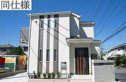 藤沢市宮原