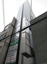 京阪電鉄中之島線 なにわ橋駅 徒歩6分の賃貸事務所