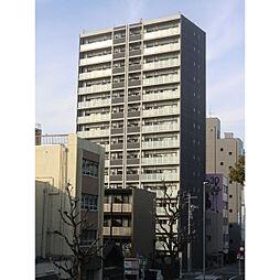S-FORT大須観音[12階]の外観