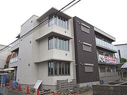シャーメゾン桜通り