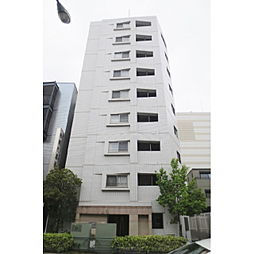 プレール・ドゥーク東京EAST[405号室]の外観