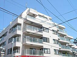 新井薬師前駅 7.6万円