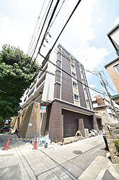 県庁前駅 17.6万円