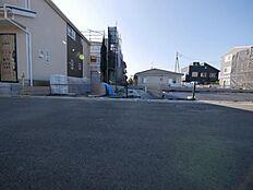 現地写真 2017.10.27