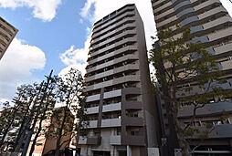 アスヴェル神戸元町海岸通[7階]の外観