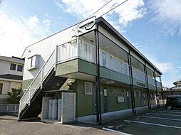 坂ノ市駅 3.5万円