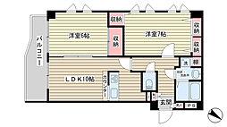 洗足駅 16.0万円