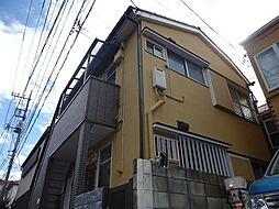 京王線 下高井戸駅 徒歩3分