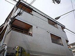 武庫川駅 3.1万円
