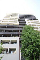 アーデンタワー南堀江[8階]の外観