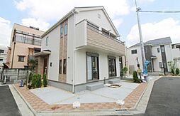 武蔵境駅 6,990万円
