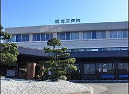 愛知県尾張旭市平子町東の賃貸アパートの外観
