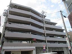 覚王山駅 14.0万円