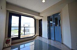 ディオケネス[2階]の外観