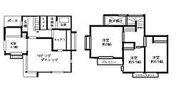 スポーツセンター駅 1,480万円