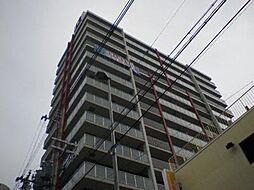 エステムプラザ神戸西Vミラージュ[7階]の外観