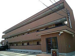 八幡駅 3.4万円