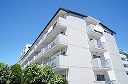 エクセレント塩浜[2階]の外観