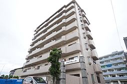久米駅 6.8万円