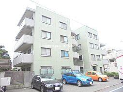 JR中央本線 高円寺駅 徒歩10分の賃貸マンション