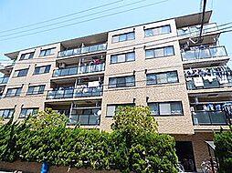 AIKOH NAKAKASAI[503号室]の外観