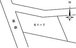 男鹿線 男鹿駅 徒歩15分