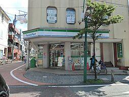 [テラスハウス] 神奈川県相模原市南区上鶴間8丁目 の賃貸【/】の外観