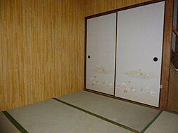 [テラスハウス] 大阪府守口市佐太中町6丁目 の賃貸【/】の外観