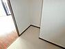 キッチン,2K,面積47.72m2,賃料12.0万円,JR常磐線 水戸駅 徒歩5分,,茨城県水戸市三の丸